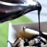 Cocoa Hot Fudge Sauce