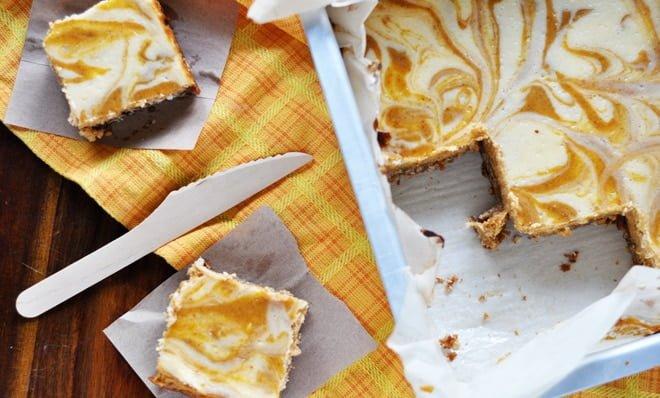 pumpkin-cheesecake-bars-2