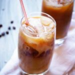 10 Minute Iced Coffee