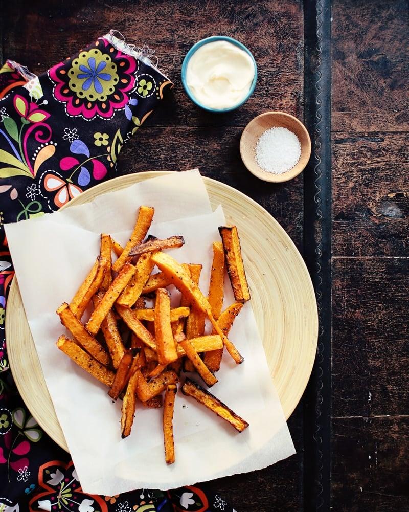 recipe: butternut squash fries seasoning [37]