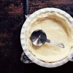Super Easy Pie Crust: Press-In Butter Pastry