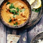 Best Butter Chicken