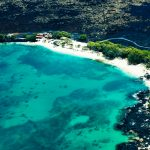 Great places to stay in Hawaii with kids
