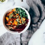 Millet Nourish Bowl