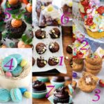 7 Homemade Easter Goodies You'll Fight The Kids For
