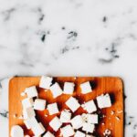 How To Make Paneer at Home - A Step by Step Guide
