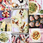 10 summer recipes for picnics, potlucks and everything in between