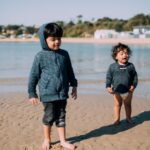 Traveling Melbourne with Kids