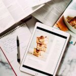 The absolute best way to organize your recipes from ALL sources in one place.
