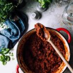 Best-Ever Simple Meat Sauce