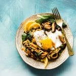 Cooking Eggs, a Foolproof Guide: How to Boil, Scramble, Poach or Fry the Perfect Egg
