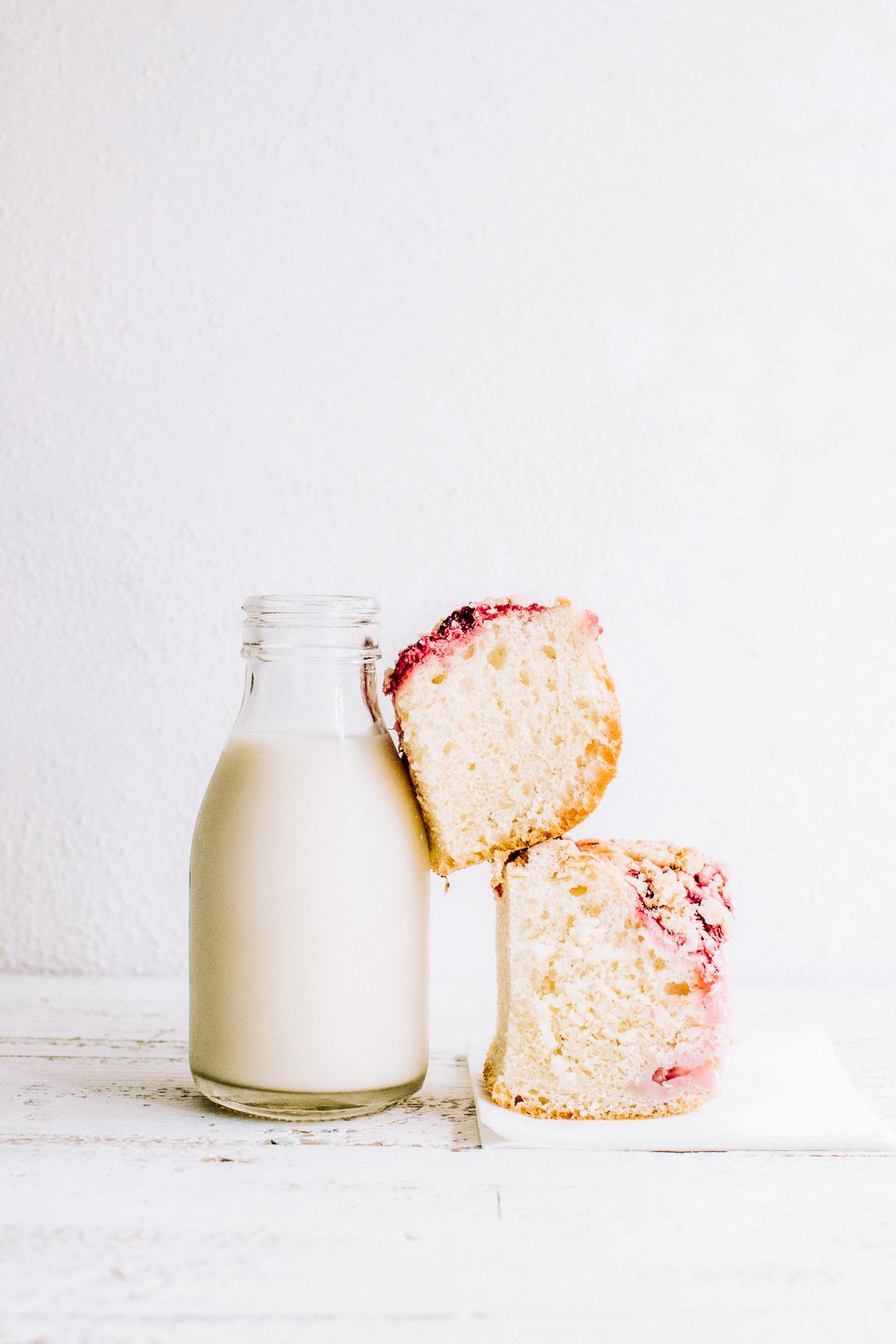 homemade-buttermilk-recipe